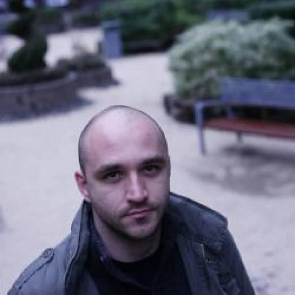 Potozky László