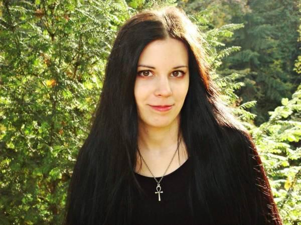 Sánta Miriám