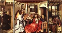 Az advent jelképei és hagyományai