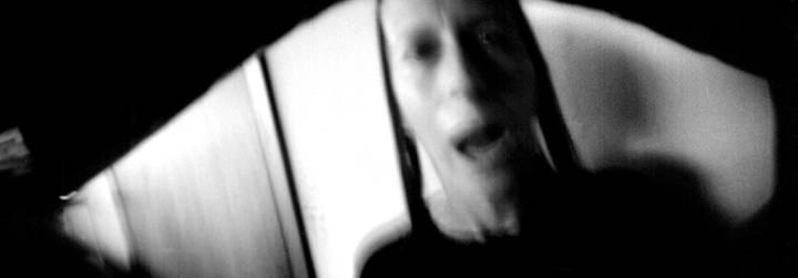 szemtől-szemben (face to face) • 2001