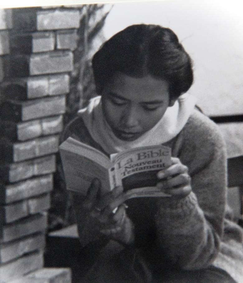 Kambodzsai eszmélkedés, 1975–1980