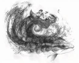 A sámán kihívása (1. rész)