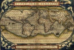 Irodalmi kalandozások az Óperenciás-tengeren túlra (2.)