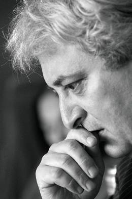 Kovács András Ferenc: Kankalin