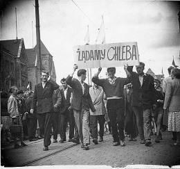 13. Kommunistaellenesség a keleti blokkban