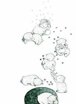Medve-rap