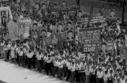 5. Ünnepek a kommunizmus alatt