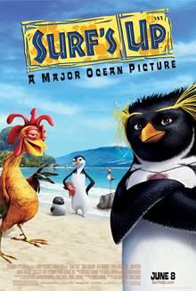 Pingvinfilm másképpen