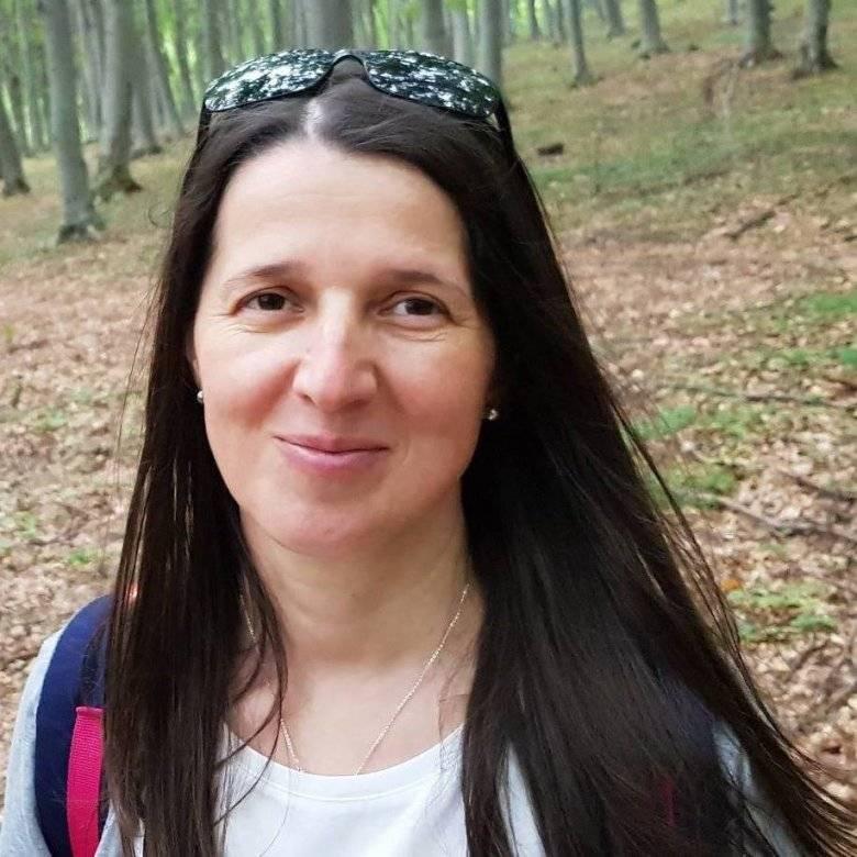 Kép forrása: kronika.ro