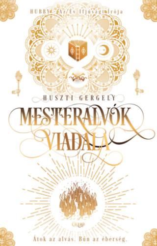Kép forrása: bookline.hu