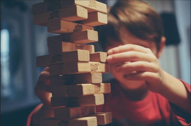 Kép forrása: unsplash.com