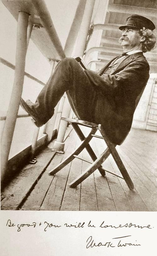 1895-ben a tengeren