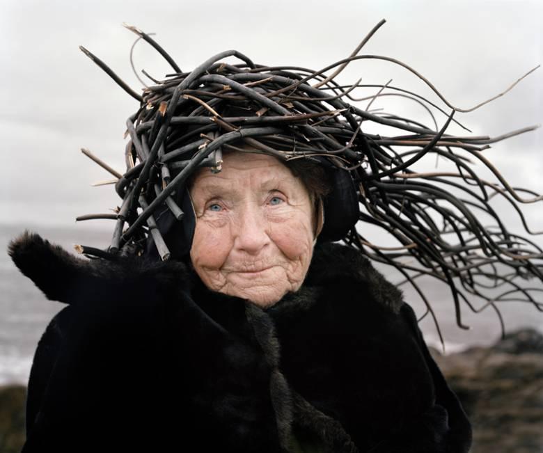 Norvégia • Agnes I.