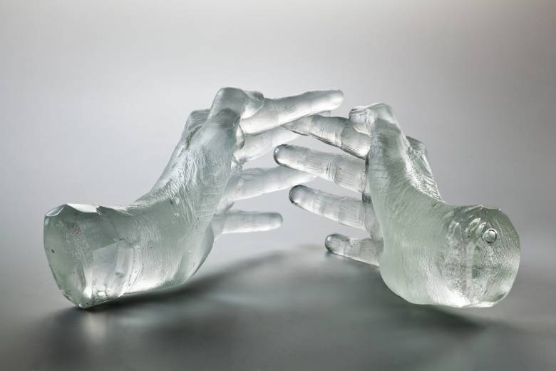Laura keze • 2011