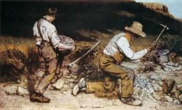 Valóság és álomvilág a modern festészetben