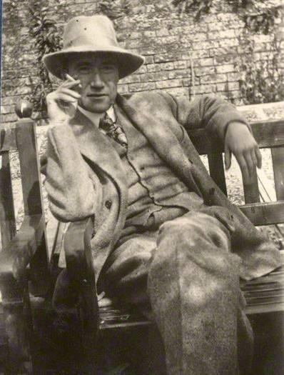 """André Gide és egy be nem vallott """"hőstett"""" emléke"""