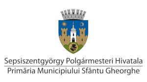 Polgarmesteri Logo